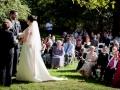 wedding07